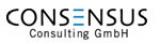 CONSENSUS Consulting GmbH