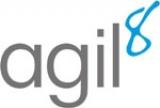Agil8 Ltd