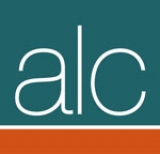 ALC Training Limited