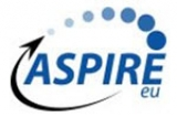 Aspire Europe Limited