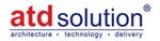 ATD Solution (HK) Limited