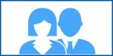 LatAm Consulting Services Inc