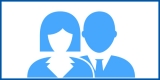 Lohfeld Consulting Group Inc