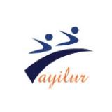 Ayilur Ramnath - COBIT 5 Individual Trainer