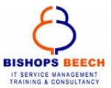 Bishops Beech Ltd