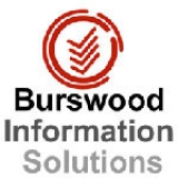 Burswood Information Solutions