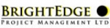 BrightEdge Project Management Ltd