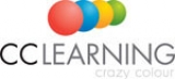 CC Learning Europe