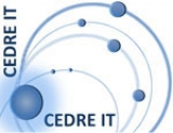 Cedre Informatique