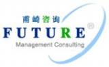 Consult Future Co. Ltd