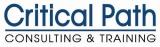 Critical Path Ltd