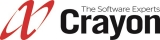Crayon (UK) Ltd