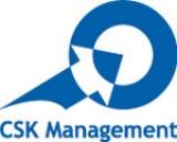CSK Management GmbH