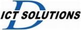 D-ICT Solutions
