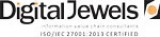 Digital Jewels Ltd