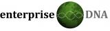 Enterprise - DNA Limited