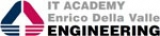 Engineering Ingegneria Informatica SpA