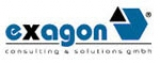 Exagon Consulting and Solutions Gmbh