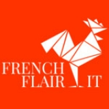French Flair IT