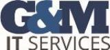G&M itServices LLC