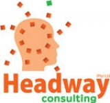 Headway Consulting (Pty) Ltd