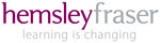 Hemsley Fraser Group Limited