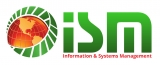 ISM Services - Nicaragua