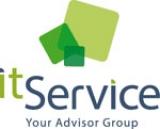 ITService - Costa Rica