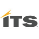 ITS Partners LLC