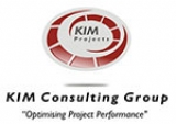 KIM Consulting Group
