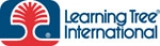 Learning Tree International - Canada