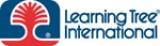 Learning Tree International - Sweden