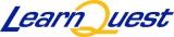 LearnQuest Inc