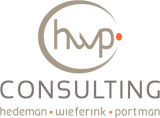 HWP Consulting logo
