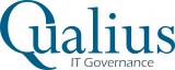 Qualius logo