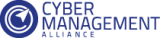 Cyber Management Alliance logo