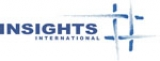 Insights Improves Project & Programmamanagement BV