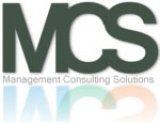 Management Consulting Solutions