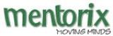 Mentorix Aps