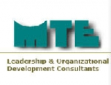 MTE Advisors