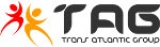 Trans-Atlantic Consulting Group BV