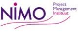 NIMO Projectmanagement Instituut