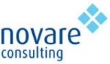 Novare Consulting Ltd