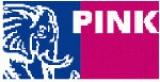 Pink Elephant UK