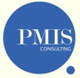 PMIS Consulting Limited