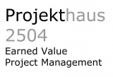 Projekthaus 2504 Limited