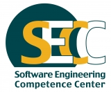 Software Engineering Competence Center(SECC)