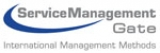 Service Management Gate GmbH