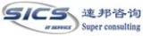 Shanghai Super Information Technology Co.,LTD
