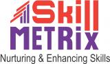 Skillmetrix Knowledge Services LLP